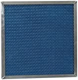 Best Conair Air Conditioners - Eco-Aire V41S.012022D Permanent Washable Residential Air Filter, 20 Review