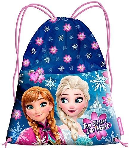 Frozen_93473_Bolso Bandolera