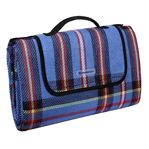 songmics-195-x-150-cm-colchn-para-picnic-y-deporte-al-aire-libre-a-prueba-de-humedad-color-azul-gcm5