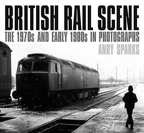 british-rail-scene-the-1970s-and-early-1980s-in-photographs
