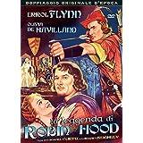 La leggenda di Robin Hood