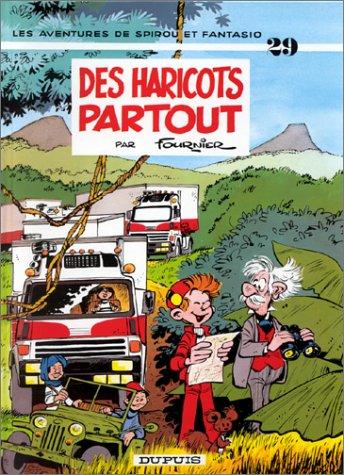 """<a href=""""/node/154233"""">Des Haricots partout !</a>"""