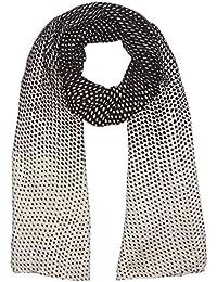 Amazon.fr   BREAL - Echarpes et foulards   Accessoires   Vêtements 9897124a752