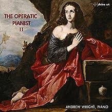 Operatic Pianist II [Import allemand]