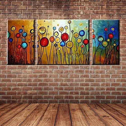 iplst-grande-pittura-su-tela-astratta-fiori-olio-immagini-per-pareti-dipinto-a-mano-moderna-set-di-3