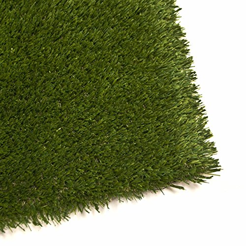 alekor-3x2-6-sqft-indoor-outdoor-artificial-garden-grass-u-shape-monofil-pe