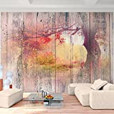 Fototapete Natur - Vliestapete - Wandtapete - Vlies Phototapete - 3 Größen zur Auswahl !!! 100% MADE IN GERMANY !!! Wand - Wandbilder XXL - !!! 100% MADE IN GERMANY !!! Runa Tapete 9112011c ...