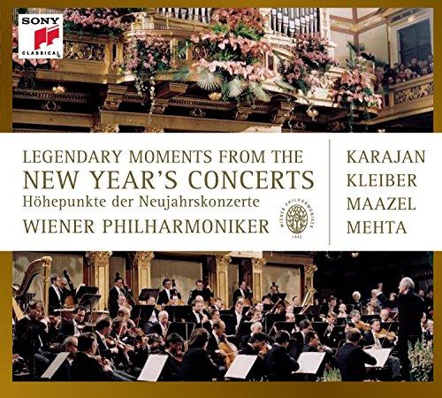 hhepunkte-der-neujahrskonzerte-legendary-moments-of-the-new-years-concert
