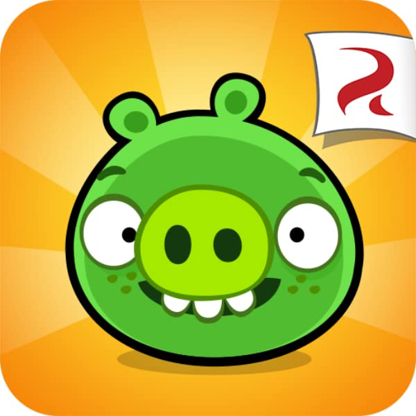 Bad Piggies Free Amazon In Appstore For Android