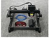 M¡§?quina de grabado del laser de DIY 7000mw / grabador del laser / m¡§?quina de grabado del acero inoxidable / m¡§?quina de grabado de piedra / grabado del metal ?rea de trabajo: los 16cm * 20cm