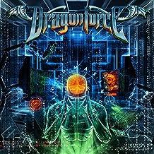 Maximum Overload (Vinyl LP inkl. Download Code) [Vinyl LP]