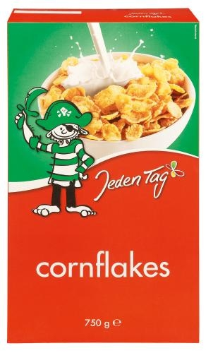 jeden-tag-cornflakes-5-er-pack-5-x-750-g