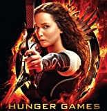 The Hunger Games 2: Catching Fire (Tamil...