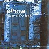 Elbow: Asleep In The Back (Audio CD)