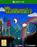 Cheapest Terraria on Xbox One