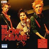 Blow Parade
