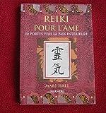 Reiki pour l'âme