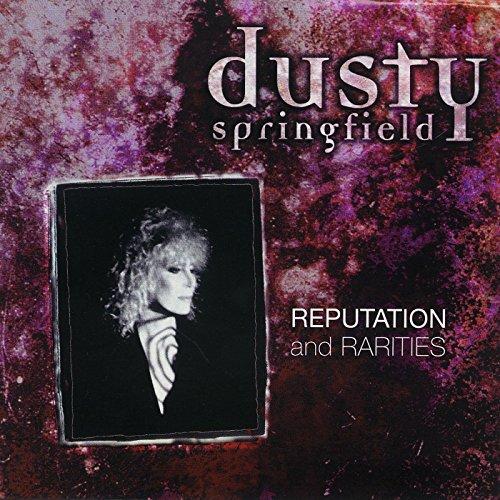 Reputation & Rarities