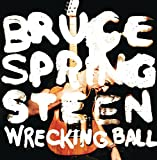 Bruce Springsteen: Wrecking Ball (2 LP + CD) [Vinyl LP] (Vinyl)