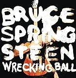 Wrecking Ball (2 LP + CD) [Vinyl LP]