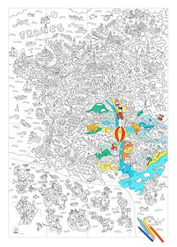 giant-poster-70x100cm-omy-france