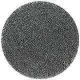 Tyrolit TYR-112593 QDISC VL SCM 75xS A MEDIUM P