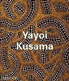 eBook Gratis da Scaricare Yayoi Kusama Ediz illustrata (PDF,EPUB,MOBI) Online Italiano