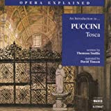 Introduction to Tosca