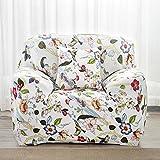 Sesselschoner Sofaschoner Sesselschutz Sofaüberwurf aus Kunststoff in Verschiedenen Größen