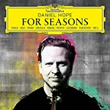 For Seasons - Daniel Hope, Zko, Gonzales, Ammon