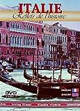 Italie, reflets de l'histoire