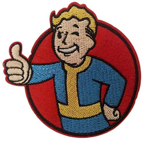 fallout-vault-boy-woven-patch