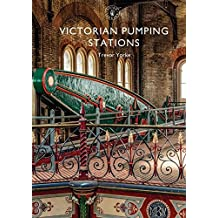 Victorian Pumping Stations (Shire Library)