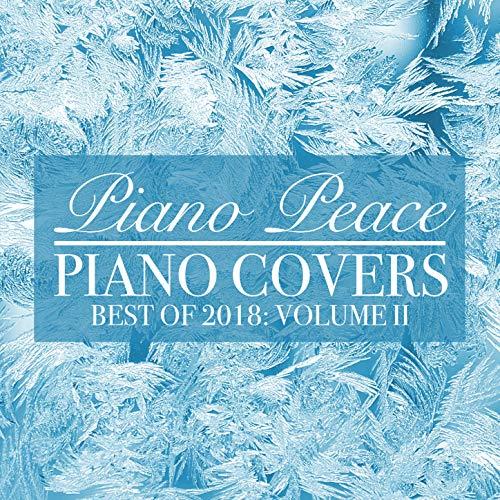 Breathin (Piano Version)