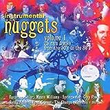 Instrumental Nuggets