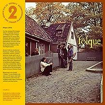 Folque [Vinyl LP]