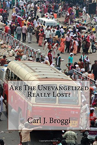 are-the-unevangelized-really-lost