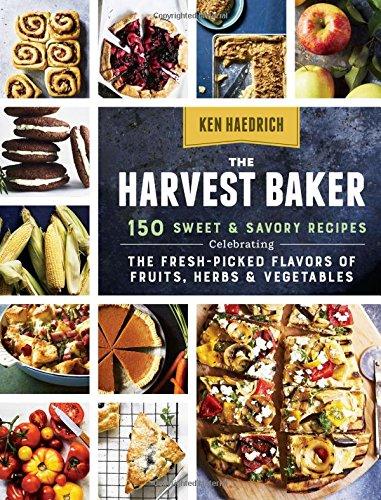 harvest-baker-the