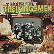 Best of [Vinyl LP]