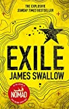 Exile: The explosive Sunday Times bestselling thriller from the author of NOMAD (The ...