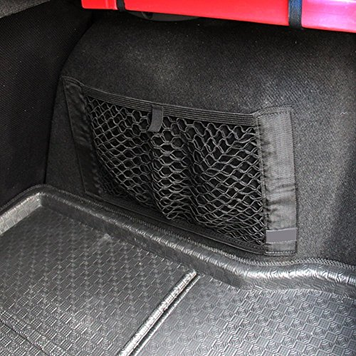 netronic-velcro-attaching-car-cargo-boot-trunk-seat-back-storage-pocket-bag-groceries-organizer-net-