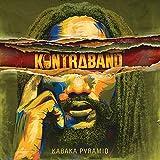 Kontraband (CD Digipak)