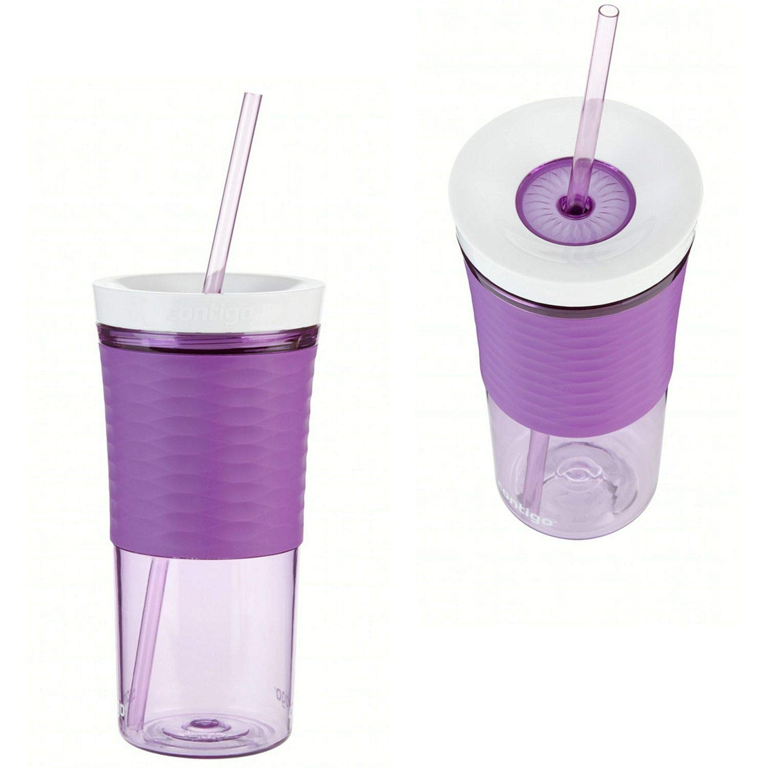 Contigo-Shake-and-Go-Tumbler-with-Straw