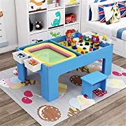 Kids Children's Table Play Sand Tool Toys Play Sand Tool Game Table Table Sand Table Table Play Sand Tool