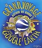 Telecharger Livres GRAND VOYAGE AUTOUR DU MONDE (PDF,EPUB,MOBI) gratuits en Francaise