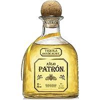 Patrón Añejo Tequila - 700 ml