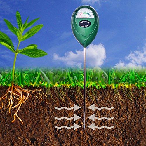 xlux-boden-feuchtigkeit-meter-pflanze-tester-ideal-fur-garten-bauernhof-rasen-indoor-outdoor-kein-ak