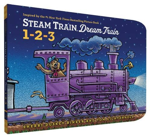 steam-train-dream-train-123