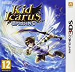 Kid Icarus : Uprising + support conso...