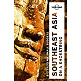 Southeast Asia on a Shoestring Guide (Country Regional Guides)